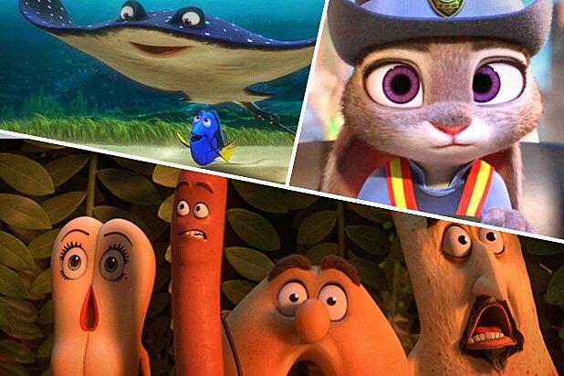 Animation-Movie-Domination