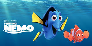 Top 5 animation films. Animation Boom