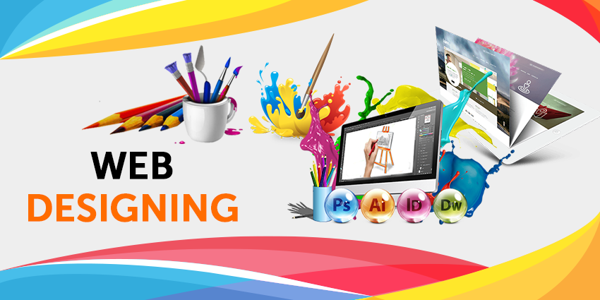 Importance of Animation in Web Designing
