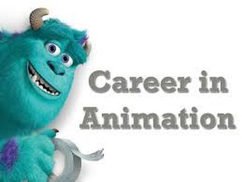 Animation Course.Graphic Designing.