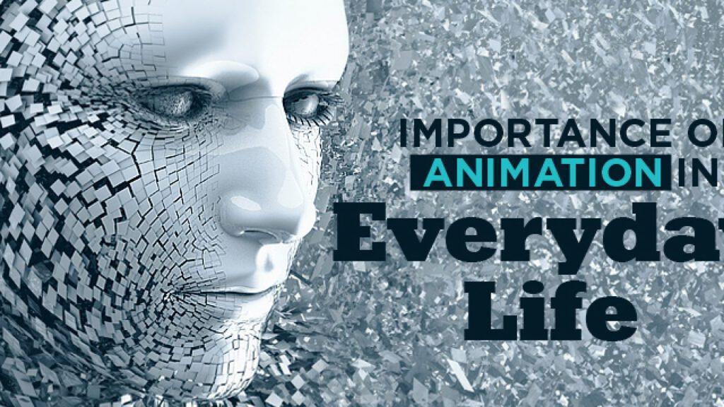 animation courses animation institutes
