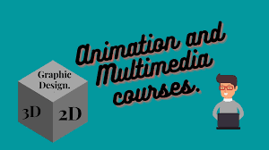 scope of animation course